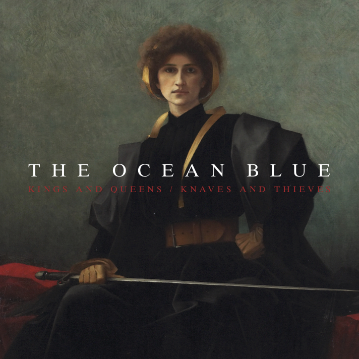 TheOceanBlue_2019Album_HighRes