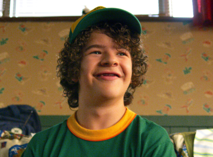 dustin2.png