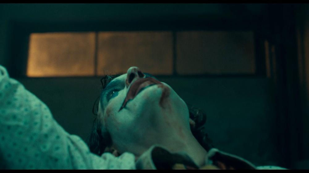 joker-trailer-image-34