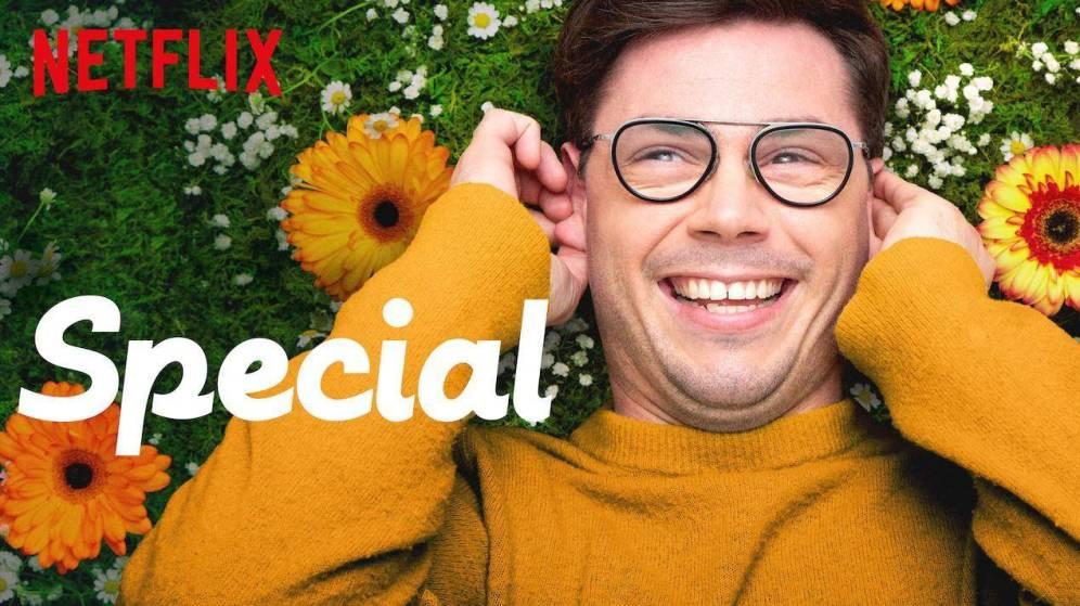 special-netflix-la-conmovedora-historia-de-un-joven-gay-con-paralisis-cerebral