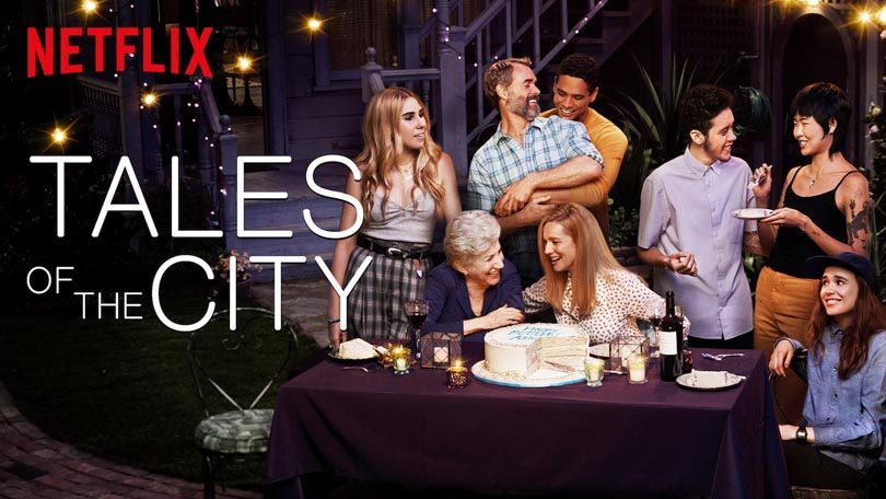 Tales-of-the-City-Netflix-810x456