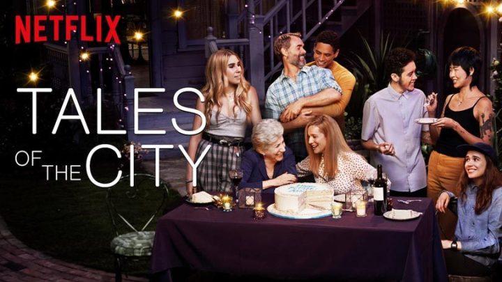 Tales-of-the-City-Netflix-810x456